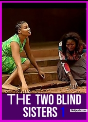 The Two Blind Sisters 1