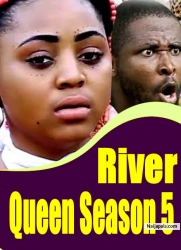 River Queen Season 5