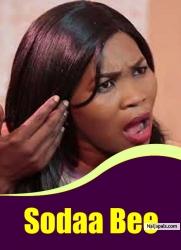 Sodaa Bee