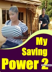 My Saving Power 2