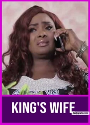 King's Wife