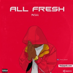All fresh by Micool