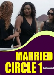 MARRIED CIRCLE 1