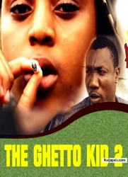 THE GHETTO KID 2