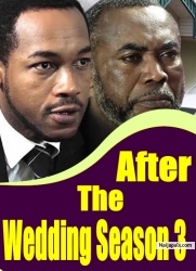 After The Wedding Season 3