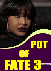 POT OF FATE 3