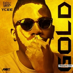 Gold by Ycee ft. Beatsbykarma