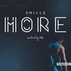 More by Chillz