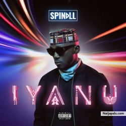 Serious by Spinall ft. Burna Boy