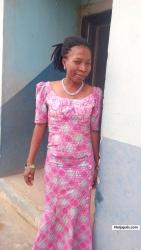 Adeola Ade (herday89)