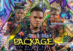 Package by Nice Star