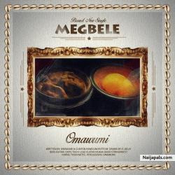 Magbele by Omawumi