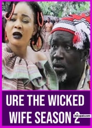 Ure The Wicked Wife Season 2