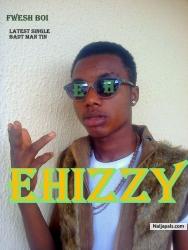 rude boy by Ehizz
