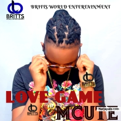 Love Game by MCute