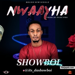 NWAAYHA by Dashowboi