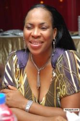 Igi Ola [Odunlade Adekola, Faithia Balogun & Bimbo Oshin]
