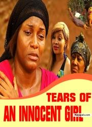 TEARS OF AN INNOCENT GIRL