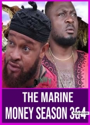 The Marine Money Season 3&4