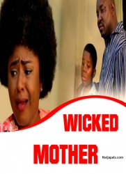 Wicked Mother