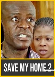 SAVE MY HOME 2