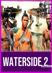 WATERSIDE 2