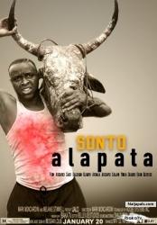 Sonto Alapata 2