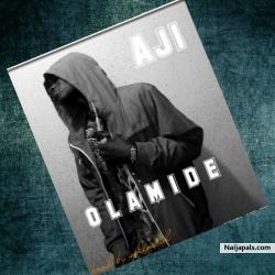 OLAMIDE.mp3@ladieslodgeent. by AJI