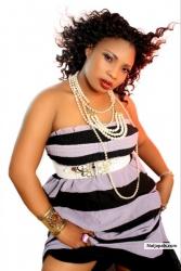 Adisa Ogo