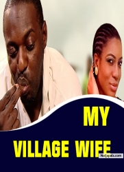 My Village Wife
