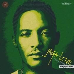 Jaga Love by Jesse Jagz ft. Ice Prince