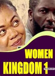 WOMEN KINGDOM 1