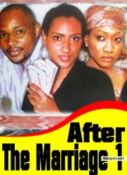 After The Marriage 1