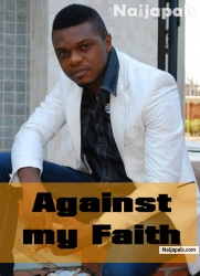 Against my Faith