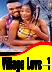 Village Love Season 1