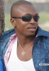 Buchi Henry Mbagwu
