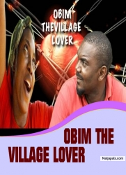 OBIM THE VILLAGE LOVER