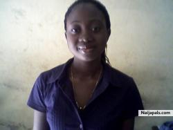 Ogunyemi Oluwadamilola  (Tdham)