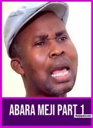 Meji Oran - Latest Yoruba Movie 2017 Premium   Odunlade