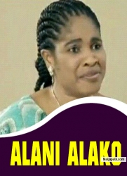 ALANI ALAKO
