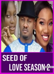 Seed Of Love Season 2