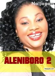 ALENIBORO 2
