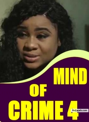 MIND OF CRIME 4