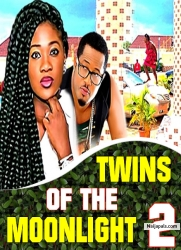 Twins Of The Moon light 2