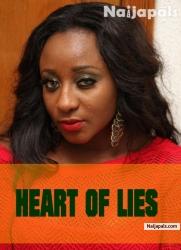 Heart Of Lies 2