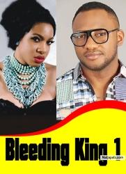 Bleeding King