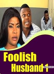 Foolish Husband 1