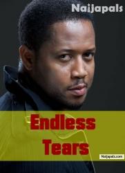 Endless Tears