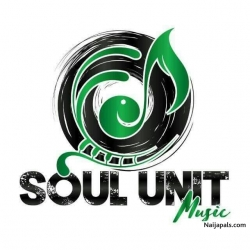 soul unit music (soulunitmusi)