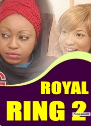 ROYAL RING 2